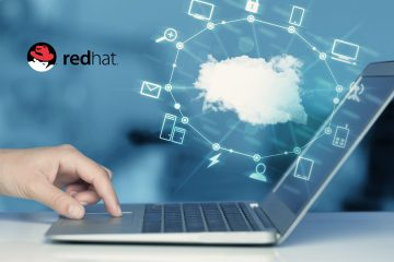 Red Hat Unifies Automation Across Hybrid Cloud Management with Latest Version of Red Hat Ansible Tower