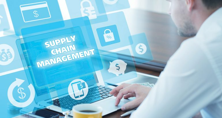Supply Chain Thematic Viewpoints - Forecast to 2030: Artificial Intelligence, Autonomous Technologies, Digital Platforms and Blockchain - ResearchAndMarkets