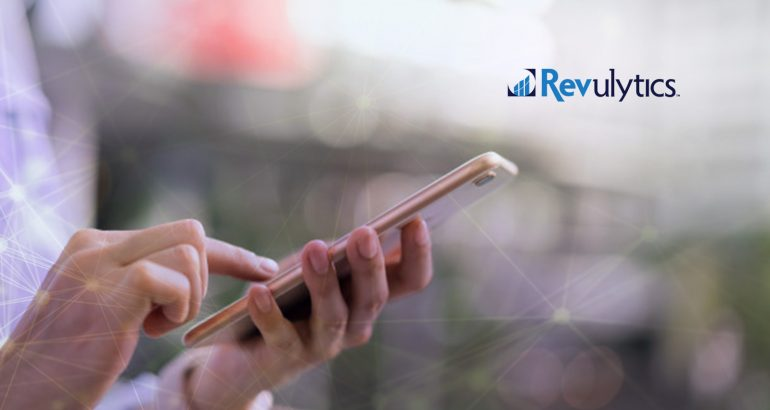 TechSmith Uses Revulytics Usage Intelligence and In-App Messaging to Gain Deeper Insight into Customers and Increase Sales