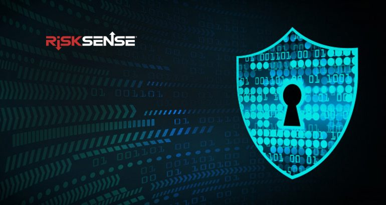 RiskSense CEO to Discuss the Transformative Impact of Data Science on Cyber Security at Upcoming AIOps Expo