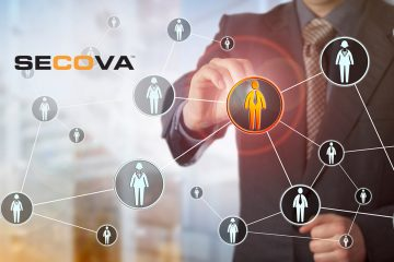 Secova Introduces Advanced, New Dashboard for Open Enrollment Benefits Administration