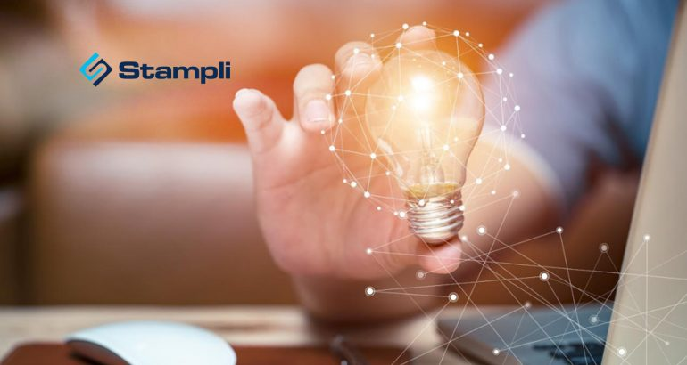 AI-Based Invoice Management Leader Stampli Hires Tiffaney Fox Quintana, Former VP at HelloSign, and Jeff Zamczyk, Former SVP at Eat Club