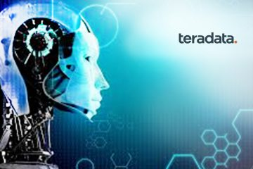 Teradata Appoints Oliver Ratzesberger President and CEO