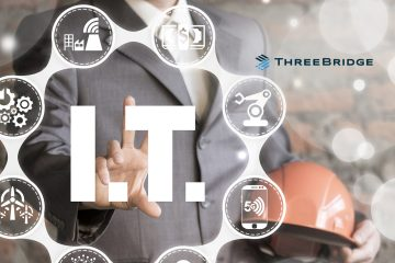 ThreeBridge Solutions Acquires 3sage Consulting