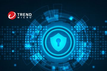 Trend Micro's Telecom Security Solution Receives VMware-Ready Certification