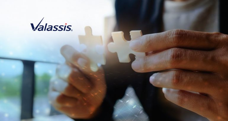 Valassis Acquires GET1FREE, Inc., Continues Growth In Local Solutions