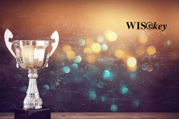 WISekey Organizes 2019 Blockchain Center of Excellence Awards Ceremony