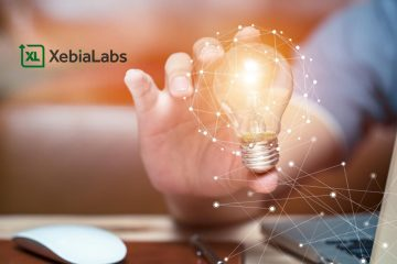 XebiaLabs Launches New DevOps Risk and Compliance Capability for Software Releases