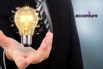 Accenture Opens Intelligent Operations Center in Fukuoka to Help Clients Spur Innovation