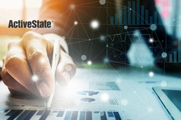 ActiveState Adds Beta Functionality for Open Source Language Automation