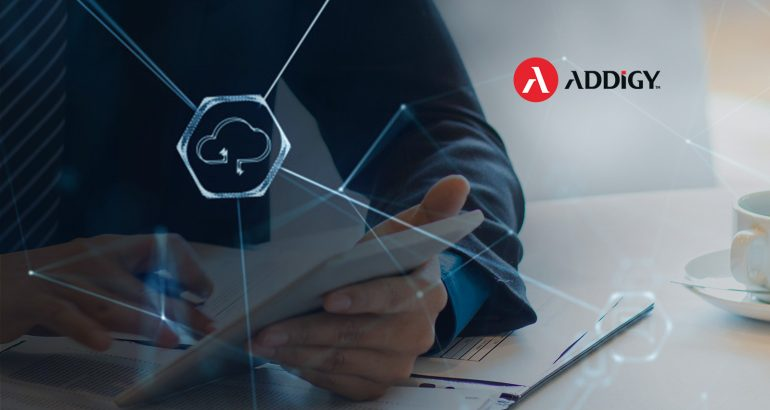 Addigy Predicts Higher Demand for Its Apple Device Management Products in 2019 as Enterprise Deployments Increase