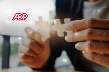 "ADP Recognized on FORTUNE Magazine's 2019 List of ""The World's Most Admired Companies"" for 13 Consecutive Years"