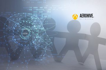 Aerohive Networks Hosts Asia-Pacific Partner Summit in Bangkok
