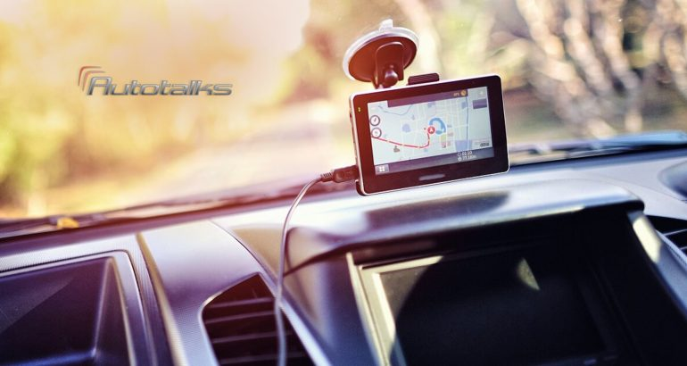 Valeo Demonstrates Telematics Platform Equipped with Autotalks' Global V2X at CES 2019