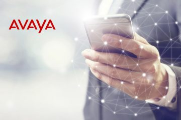 C3i Solutions Taps Avaya Omni-Channel Contact Center Solutions To Offer Differentiated Services