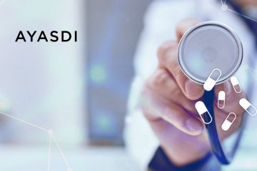 Ayasdi Wins 2019 Accenture HealthTech Innovation Challenge; Named Innovation Champion