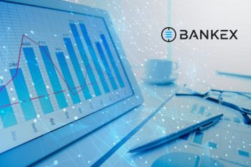 Bankex Partners with Digital Trust Fund to Develop Uzbekistan's Digital Economy