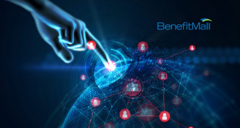 Centerstone Insurance and Financial Services d/b/a BenefitMall Notifies Consumers of Data Security Incident