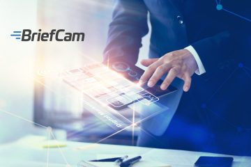 BriefCam Wins UK Defence and Security Accelerator Hackathon