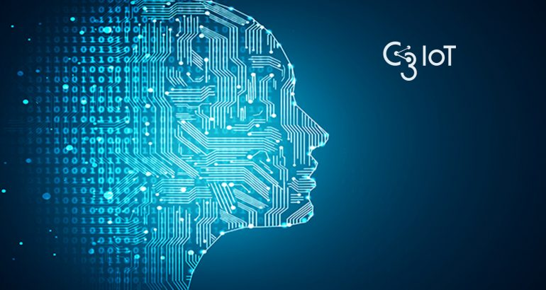 C3 Provides Enel with AI Suite for Digital Transformation