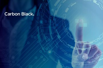 Carbon Black Global Threat Report Examines 'the Year of the Next-Gen Cyberattack