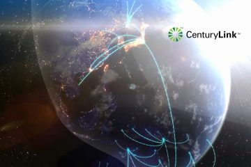 CenturyLink Adds Singapore to Global Security Operations Center Footprint