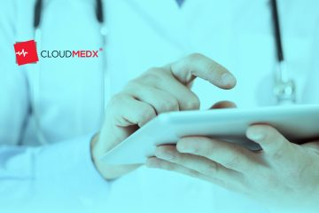CloudMedx Clinical AI outperforms human doctors on a US medical exam