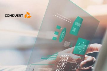 Conduent Names Rahul Gupta as Chief Technology and Product Officer
