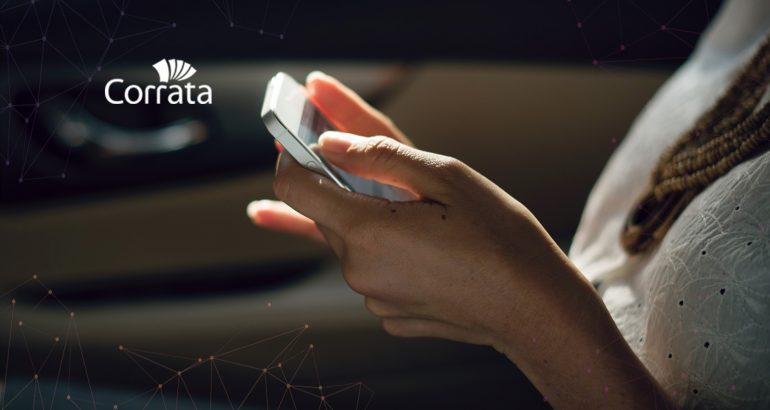 Corrata Integrates with IBM MaaS360 to Deliver Ground-Breaking Security and Control Solution to Enterprise Mobile Devices