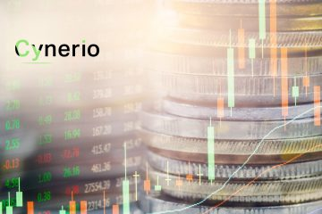 Cynerio Secures $7 Million Seed Round Funding to Drive US Market Development