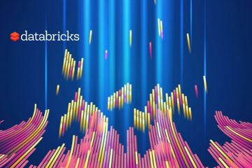 Data and AI Experts Share Predictions with Databricks: What the Future Holds for AI, Big Data and Analytics