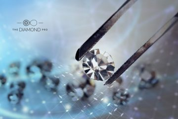 First Artificial Intelligence Diamond Buying Tool Lets Consumers 'See' True Diamond Quality Online Before They Buy