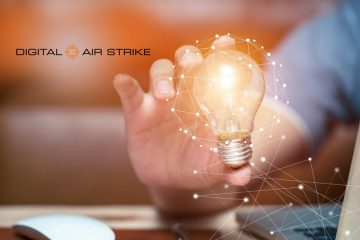 Digital Air Strike Acquires Two Companies, Expanding Ad Tech and Digital Retailing Solutions for the Automotive Industry