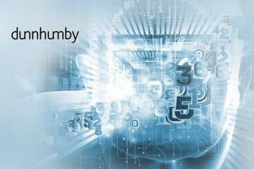 dunnhumby Is Transforming Trade Promotions Management With Its Enterprise Promotion Management Platform