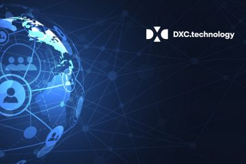 DXC Technology Names Ken Corless as EVP, Offerings & Strategic Partners