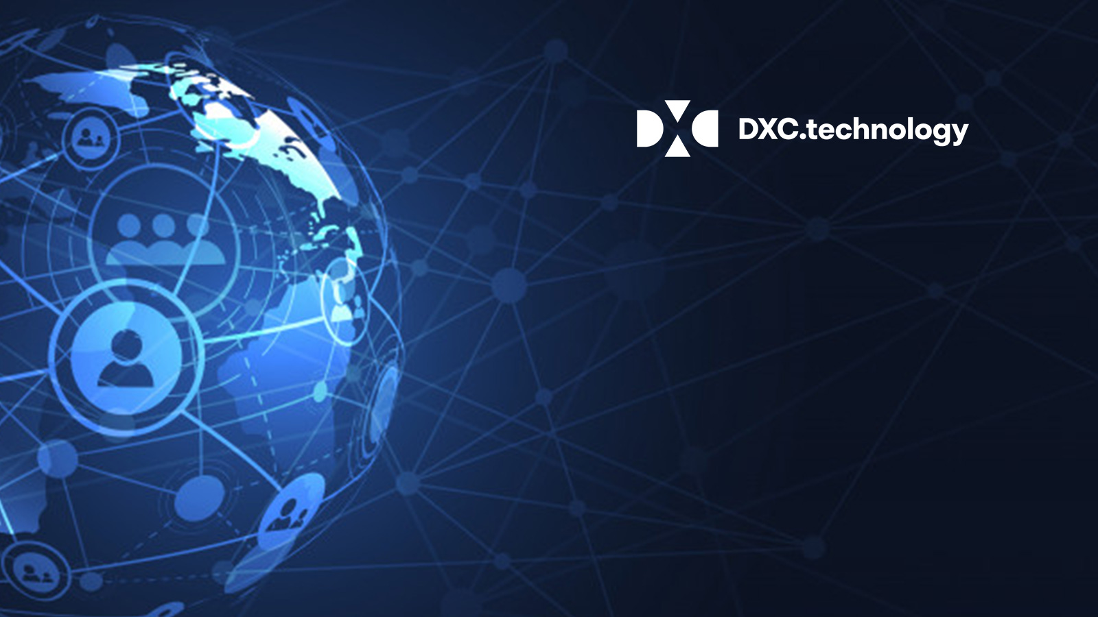 Dxc Digital Directions Series Showcases Benefits Of Digital