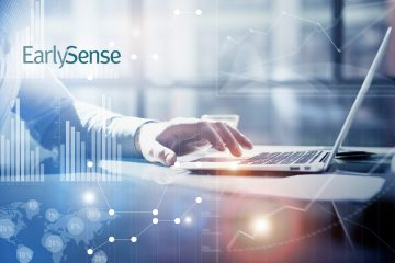 EarlySense Completes $39 Million Financing Round to Accelerate Global Expansion of Contact-Free Sensing and Analytics Solution
