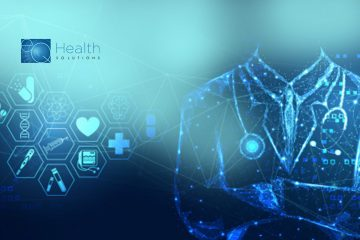 eQhealth Solutions Partners with IBM to Enhance Visual Data Science Capabilities