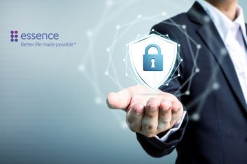Essence Group Provides Companies Added Security with SigmaDots Solutions