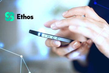 New Ethos Update Launches With ShapeShift and Simplex in Universal Wallet