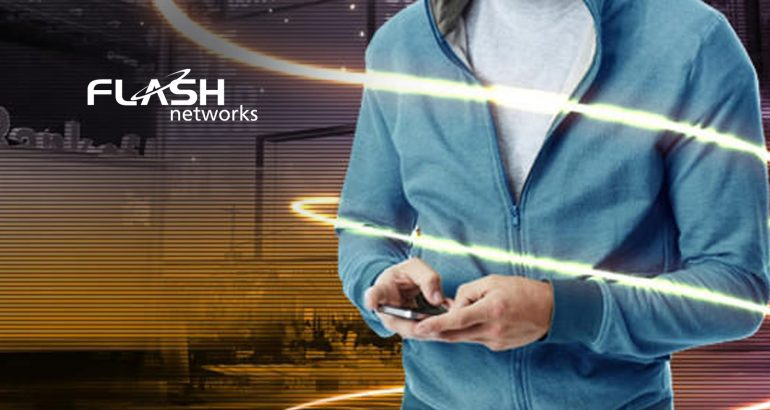 Flash Networks xtraAware Powered by Machine Learning to Assess the True Subscriber Experience
