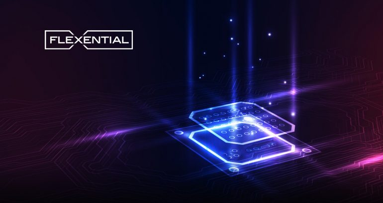Flexential Supports Mission-Critical AI Workloads for NVIDIA DGX Systems Customers