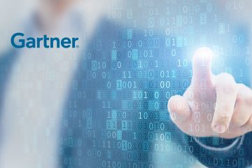 Gartner Announces Data & Analytics Summit 2019