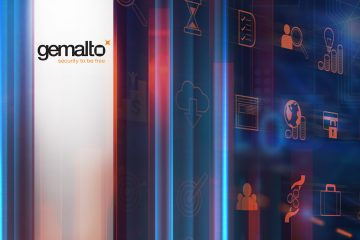 Most Half of Companies Still Can't Detect IoT Device Breaches, Reveals Gemalto Study