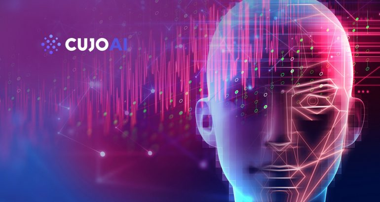 CUJO AI and Cylance Partner to Provide Best-in-Class Cross-Spectrum Cybersecurity Solutions
