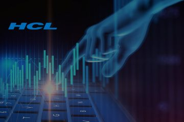 HCL 2030 Ecosystem Platform to Explore Societal Implications of Emerging Technology at the World Economic Forum