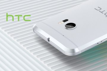 HTC Partners with China Mobile to Expand Its 5G Vision Globally