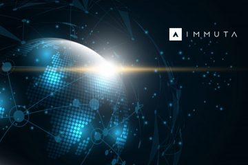 Immuta Expands Governance, Risk, and Compliance Expertise to Help Global Enterprises Build Legal and Ethical Data Science Programs