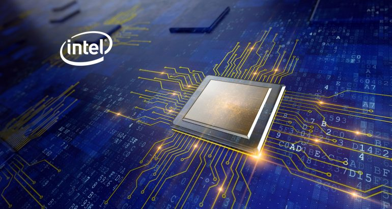 Intel Showcases New Technology for Next Era of Computing at CES 2019