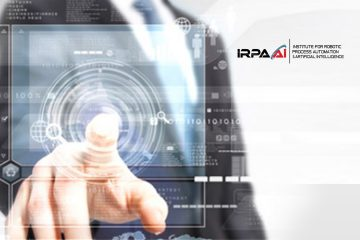 The Institute for Robotic Process Automation & AI (IRPA AI) Launches Digital Exchange Solutions